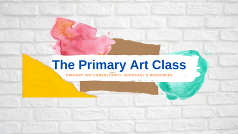 The Primary Art Class (7)